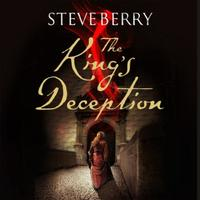 The King's Deception: Book 8