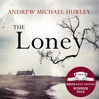 The Loney: the contemporary classic