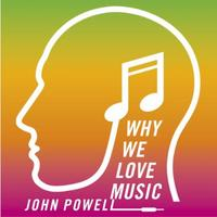 Why We Love Music