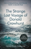 The Strange Last Voyage of Donald Crowhu: Now Filmed As The Mercy