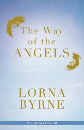 a christmas message of hope from the angels byrne lorna