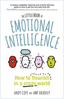 The Little Book of Emotional Intelligenc