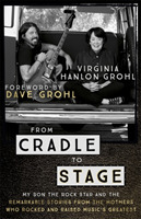 From Cradle to Stage