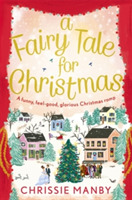 A Fairy Tale for Christmas: a funny, fee