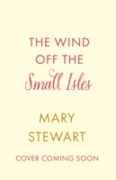 The Wind Off the Small Isles and The Los