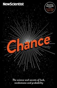 Chance: The science and secrets of luck, randomn