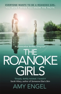 The Roanoke Girls: the addictive Richard