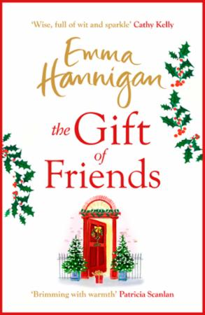 The Gift of Friends