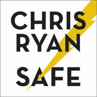 Safe: How to stay safe in a dangerous wo: Survival techniques for everyday life fr