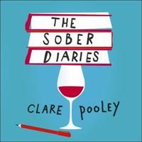The Sober Diaries: How one woman stopped drinking and start