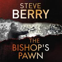 The Bishop's Pawn