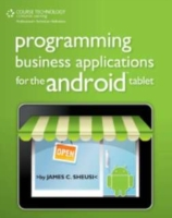 Programming Business Applications for th