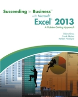 Succeeding in Business with Microsoft Ex
