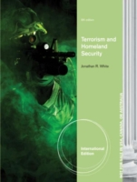 Terrorism and Homeland Security, 8th ed.