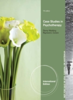 Case Studies in Psychotherapy, 7th ed.
