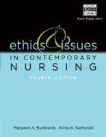 Ethics and Issues in Contemporary Nursin