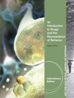 Introduction to Drugs and the Neuroscien