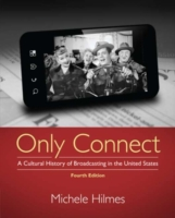 Only Connect, 4th ed.