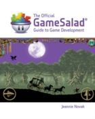 Official GameSalad Guide to Game Develop