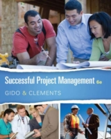 Successful Project Management, 6th ed.
