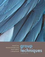 Group Techniques, 4th ed.