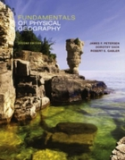 Fundamentals of Physical Geography, 2nd