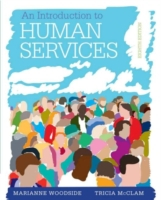 Introduction to Human Services, 8th ed.