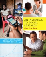 Invitation to Social Research