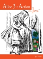 Alice in Action with Java, 2nd ed.