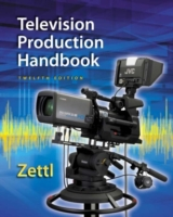 Television Production Handbook, 12th ed.