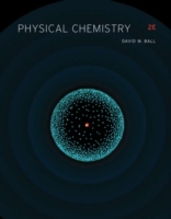 Physical Chemistry, 2nd ed.