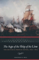 Age Of The Ship Of The Line
