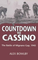 Countdown to Cassino