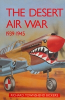 Desert Air War 1939 - 1945