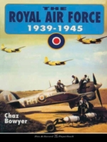 Royal Air Force 1939-1945