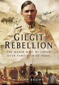 Gilgit Rebellion