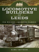 Locomotive Builders of Leeds