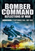 Bomber Command Reflections of War