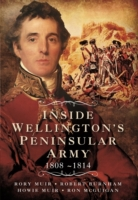 Inside Wellington's Peninsular Army - 18