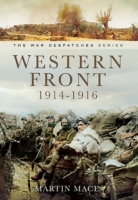 Western Front 1914-1916