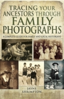 Tracing Your Ancestors Through Family Ph