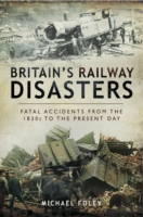 Britain's Railway Disasters