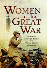 Women in the Great War