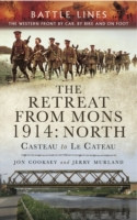 Retreat from Mons 1914