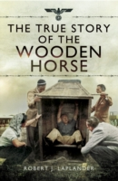 True Story of the Wooden Horse