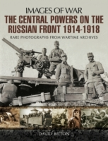 Central Powers on the Russian Front