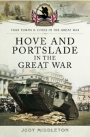 Hove and Portslade in the Great War