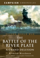 Battle of the River Plate: A Grand Delus