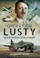 Operation Lusty