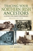 Tracing Your Northern Irish Ancestors -